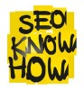 SEO Know How
