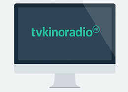 tvkinoradio.ru