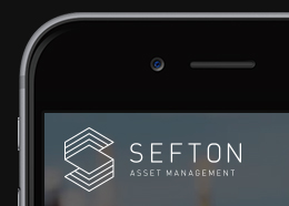 Sefton Asset Management