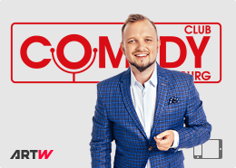Comedy Club Events